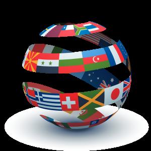 global_translation[1]