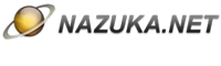 logo-nazuka